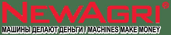 Интернет магазин NEWAGRI