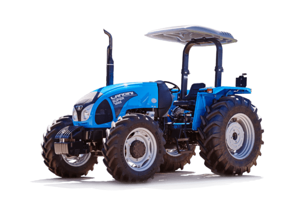 Landini Трактор LANDINI Super DT7865 T2