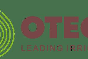 Otech